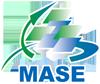 mase-1